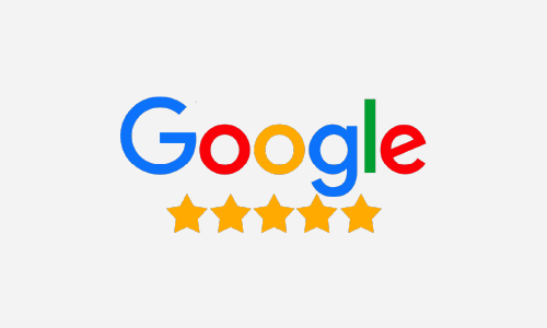 Leave us a review 2