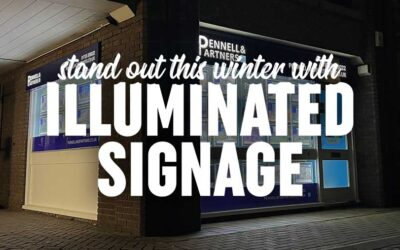 3 Ways To Take the Frustration Out Of Finding Your Business This Winter